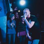 Концерт ATL в Екатеринбурге, фото 25