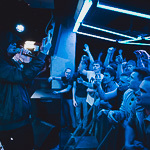 Концерт ATL в Екатеринбурге, фото 28