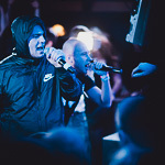 Концерт ATL в Екатеринбурге, фото 29