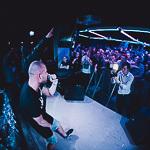 Концерт ATL в Екатеринбурге, фото 30