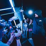 Концерт ATL в Екатеринбурге, фото 39