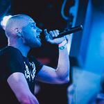 Концерт ATL в Екатеринбурге, фото 40