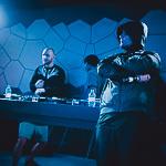 Концерт ATL в Екатеринбурге, фото 43