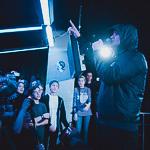 Концерт ATL в Екатеринбурге, фото 48