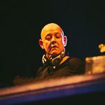 Концерт Paul van Dyk в Екатеринбурге, фото 5