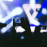 Концерт Paul van Dyk в Екатеринбурге, фото 12