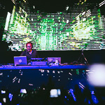 Концерт Paul van Dyk в Екатеринбурге, фото 23