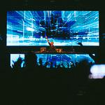 Концерт Paul van Dyk в Екатеринбурге, фото 24