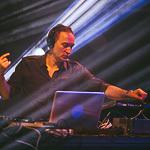 Концерт Paul van Dyk в Екатеринбурге, фото 25