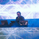Концерт Paul van Dyk в Екатеринбурге, фото 26