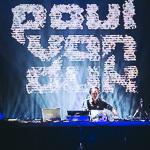 Концерт Paul van Dyk в Екатеринбурге, фото 28