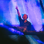 Концерт Paul van Dyk в Екатеринбурге, фото 31