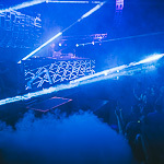 Концерт Paul van Dyk в Екатеринбурге, фото 32