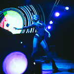 Концерт Paul van Dyk в Екатеринбурге, фото 33