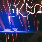 Концерт Paul van Dyk в Екатеринбурге, фото 34