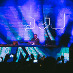 Концерт Paul van Dyk в Екатеринбурге, фото 36