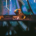 Концерт Paul van Dyk в Екатеринбурге, фото 45