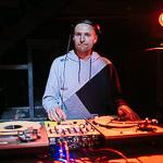 Концерт Ek-Playaz в Екатеринбурге, фото 3