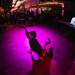 Концерт Ek-Playaz в Екатеринбурге, фото 7
