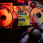 Концерт Ek-Playaz в Екатеринбурге, фото 10