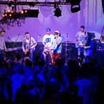 Концерт Ek-Playaz в Екатеринбурге, фото 11