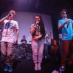 Концерт Ek-Playaz в Екатеринбурге, фото 12
