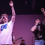 Концерт Ek-Playaz в Екатеринбурге, фото 13
