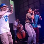 Концерт Ek-Playaz в Екатеринбурге, фото 14