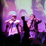 Концерт Ek-Playaz в Екатеринбурге, фото 16