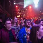 Концерт Ek-Playaz в Екатеринбурге, фото 17