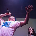 Концерт Ek-Playaz в Екатеринбурге, фото 18