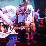 Концерт Ek-Playaz в Екатеринбурге, фото 19