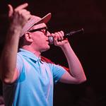 Концерт Ek-Playaz в Екатеринбурге, фото 20