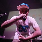 Концерт Ek-Playaz в Екатеринбурге, фото 21