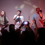 Концерт Ek-Playaz в Екатеринбурге, фото 24