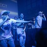 Концерт Ek-Playaz в Екатеринбурге, фото 26