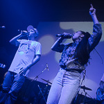 Концерт Ek-Playaz в Екатеринбурге, фото 28