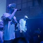 Концерт Ek-Playaz в Екатеринбурге, фото 30