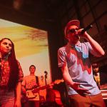 Концерт Ek-Playaz в Екатеринбурге, фото 39