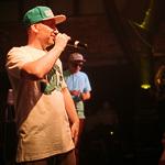 Концерт Ek-Playaz в Екатеринбурге, фото 40