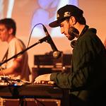 Концерт Ek-Playaz в Екатеринбурге, фото 41