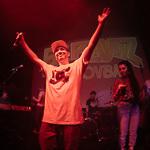 Концерт Ek-Playaz в Екатеринбурге, фото 42
