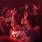 Концерт Ek-Playaz в Екатеринбурге, фото 43