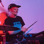 Концерт Ek-Playaz в Екатеринбурге, фото 44