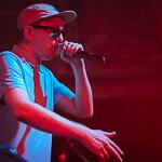 Концерт Ek-Playaz в Екатеринбурге, фото 46