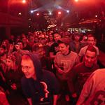 Концерт Ek-Playaz в Екатеринбурге, фото 49