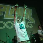 Концерт Ek-Playaz в Екатеринбурге, фото 52
