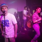 Концерт Ek-Playaz в Екатеринбурге, фото 55