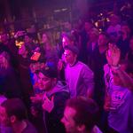 Концерт Ek-Playaz в Екатеринбурге, фото 56