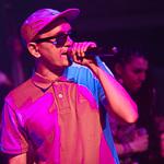 Концерт Ek-Playaz в Екатеринбурге, фото 57